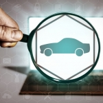 How To Check Car Previous Owners Count In The UK?